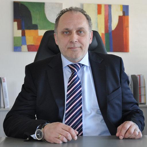Stefano Ghilardi